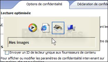 Passer rapidement d 39 une fen tre une autre windows xp for Fenetre windows xp