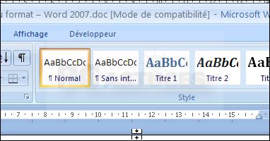 Charger gratuitement pour cr - Word office 2007 telecharger gratuit ...