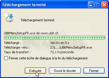 Telecharger gratuit word 2007 - Telechargement de office word 2007 gratuit ...