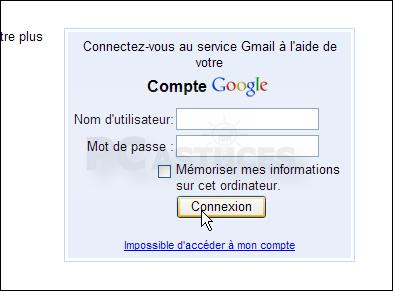 Ouvrir dans une nouvelle fen tre google gmail le blog for Ouvrir un lien dans une nouvelle fenetre html