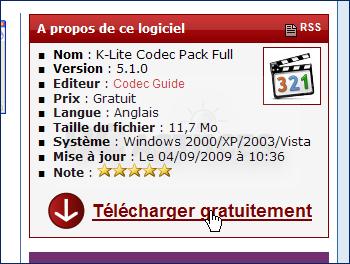 Télécharger satsuki codec pack gratuit. Ransomware Removal Kit Logiciel Windows. Pendant la semaine dernière il a gagné 54 téléchargements. Ransomware Removal Kit Logiciel Windows. Pendant la semaine dernière il a gagné 54 téléchargements.