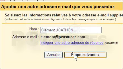 bwin e mail adresse