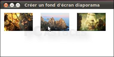 Changer automatiquement de fond d'écran 2935-10