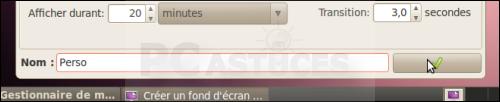 Changer automatiquement de fond d'écran 2935-12