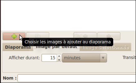 Changer automatiquement de fond d'écran 2935-8