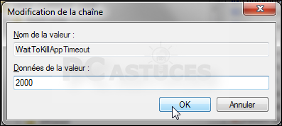 Forcer l'arrêt des logiciels récalcitrants (utilisateurs averti) 2957-5
