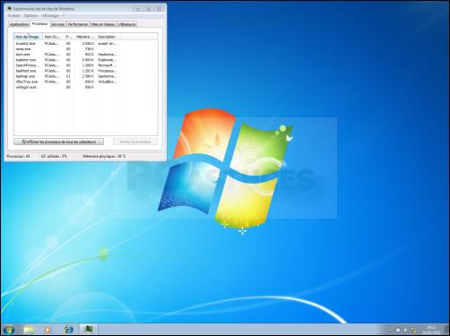 حل مشكل تجمد الكمبيوتر و سطح المكتب 3072-7.png