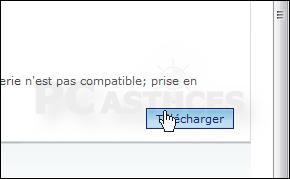 Pc astuces afficher la jauge de la batterie sur le bureau windows vista et windows 7 - Afficher le bureau windows 7 ...