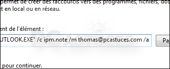 ipm microsoft mail note: