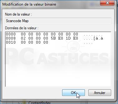Versiontrojan- tag vista-internet-security--reg-key cachedvista