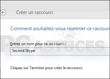 utiliser deux comptes skype simultan 233 ment