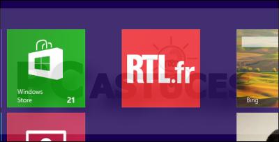 votre ecran d accueil windows 8 devient surcharge 3781-3