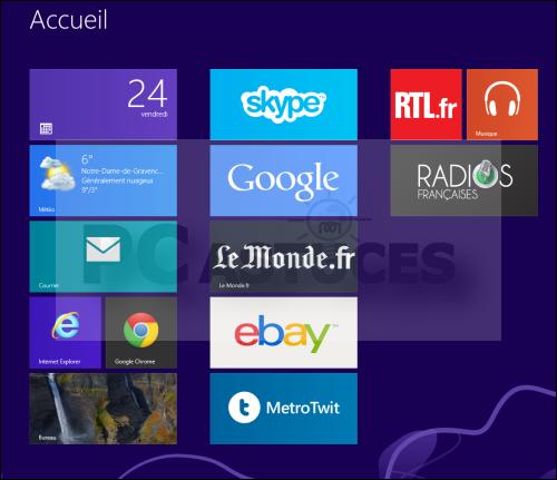 votre ecran d accueil windows 8 devient surcharge 3781-4