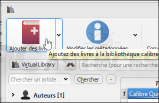 LE FICHIER EPUB EST UN FORMAT DE PUBLICATION 3795-2