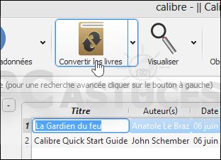 LE FICHIER EPUB EST UN FORMAT DE PUBLICATION 3795-4