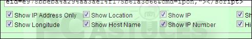 cacher tout les formulaire google chorme 3805-7