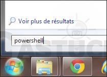 recuperer la liste de tout les logiciel instaler sur windows 7 3806-1