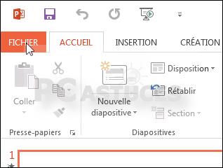 convertir pdf en word ipad gratuit