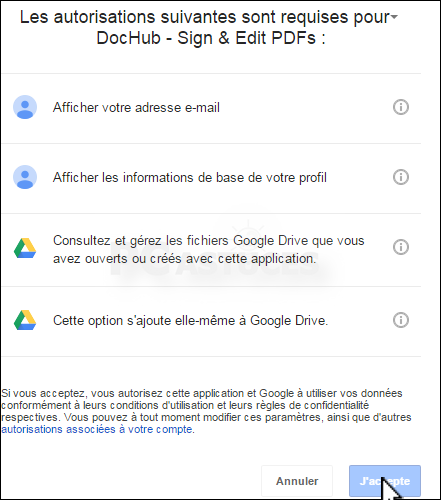 convertir un document pdf en doc word