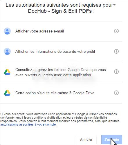 convertir un document pdf en doc word