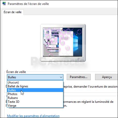 Telecharger Dico Francais Anglais