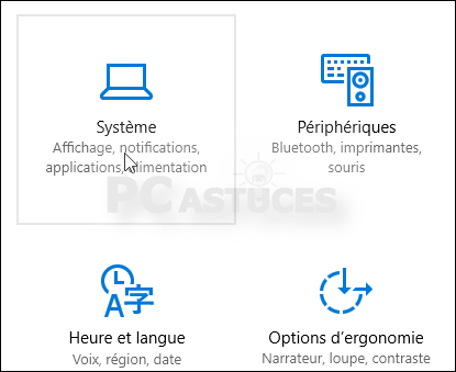 how to change default application for file type windows 10