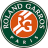 Roland-Garros 2015