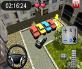 Real Parking 3D Real_parking_3d