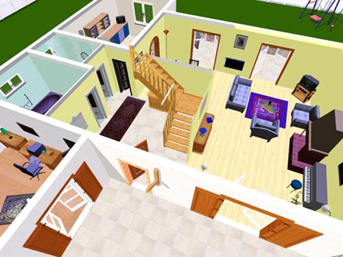 blog archives coloradoneon. Black Bedroom Furniture Sets. Home Design Ideas