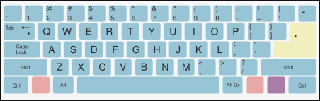 [Forum] Messages Clavier_qwerty_azerty_01