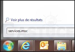 Eteindre ou redémarrer un ordinateur à distance Distance_shutdown_02