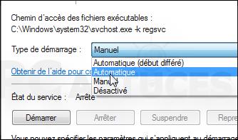 Eteindre ou redémarrer un ordinateur à distance Distance_shutdown_04