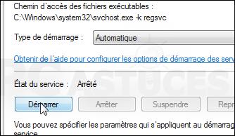 Eteindre ou redémarrer un ordinateur à distance Distance_shutdown_05