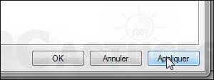 Eteindre ou redémarrer un ordinateur à distance Distance_shutdown_06