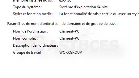 Eteindre ou redémarrer un ordinateur à distance Distance_shutdown_09