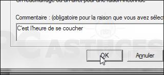 Eteindre ou redémarrer un ordinateur à distance Distance_shutdown_14