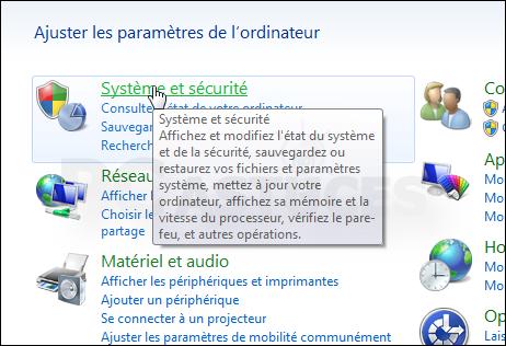 Eteindre ou redémarrer un ordinateur à distance Distance_shutdown_16