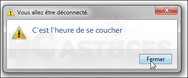 Eteindre ou redémarrer un ordinateur à distance Distance_shutdown_19