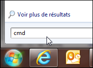 Eteindre ou redémarrer un ordinateur à distance Distance_shutdown_21