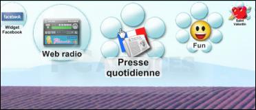 Ajouter un dock interactif au Bureau dans windows 7 dock_interactif_43