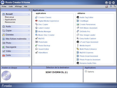 Roxio easy media creator 9 activation code