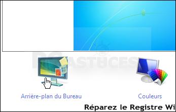 <b>starter</b> <b>background</b> <b>changer</b> <b>windows</b> <b>7</b> - Bing