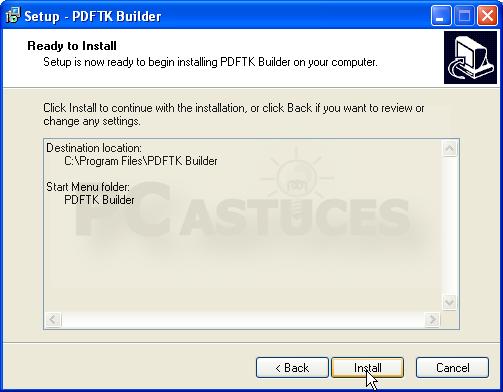 Cet outil gratuit en ligne et facile à utiliser permet de combiner plusieurs fichiers PDF ou plusieurs images en un seul document PDF sans avoir à installer de logiciel. Sélectionnez jusqu'à 20 fichiers PDF ou images à partir de votre ordinateur ou faites-les glisser vers la zone de dépôt.