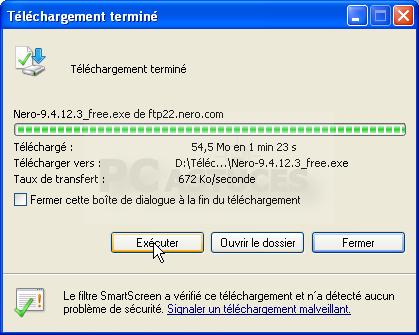 Logiciel du jour : Nero Lite - Version gratuite 10.0.10500 Graver_nero_gratuit_04