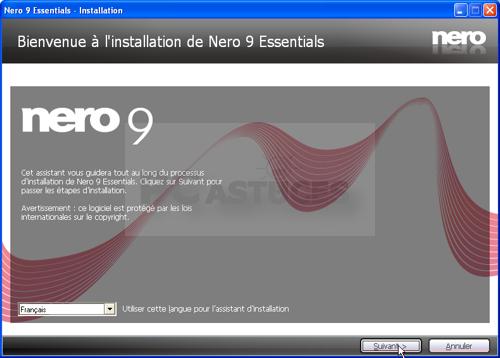 Logiciel du jour : Nero Lite - Version gratuite 10.0.10500 Graver_nero_gratuit_06
