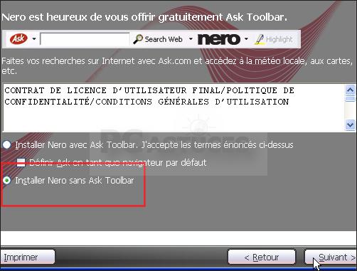Logiciel du jour : Nero Lite - Version gratuite 10.0.10500 Graver_nero_gratuit_07