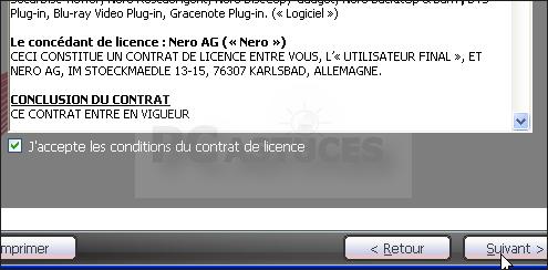 Logiciel du jour : Nero Lite - Version gratuite 10.0.10500 Graver_nero_gratuit_09