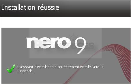 Logiciel du jour : Nero Lite - Version gratuite 10.0.10500 Graver_nero_gratuit_12