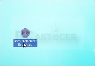 Logiciel du jour : Nero Lite - Version gratuite 10.0.10500 Graver_nero_gratuit_13