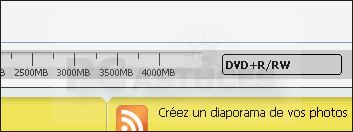 Logiciel du jour : Nero Lite - Version gratuite 10.0.10500 Graver_nero_gratuit_16